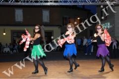 07-25_Balletto Irlandese_0008