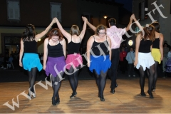07-25_Balletto Irlandese_0018