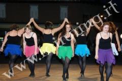 07-25_Balletto Irlandese_0021