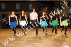07-25_Balletto Irlandese_0034