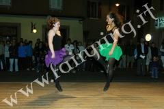 07-25_Balletto Irlandese_0041~1