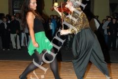 07-25_Balletto Irlandese_0045