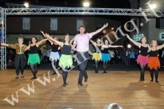 07-25_Balletto Irlandese_0058