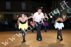 07-25_Balletto Irlandese_0066~1
