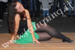 07-25_Balletto Irlandese_0074